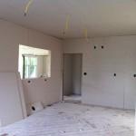 new walls 3