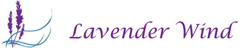 Lavender Wind Farm