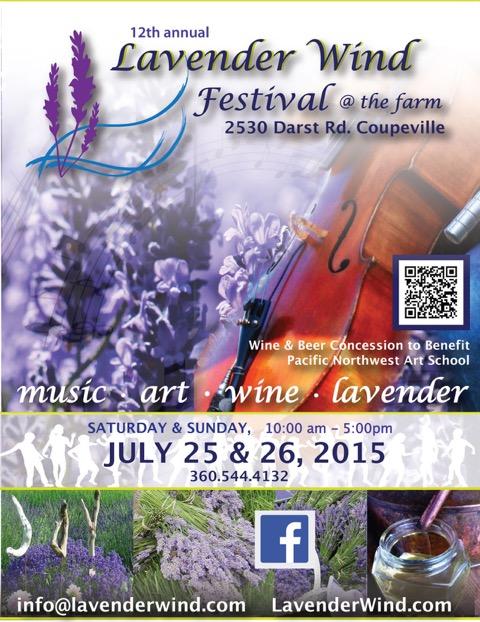Poster-Festival2015