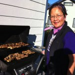 Norma Cooking