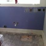 new walls 4